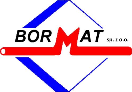 bormat_logo