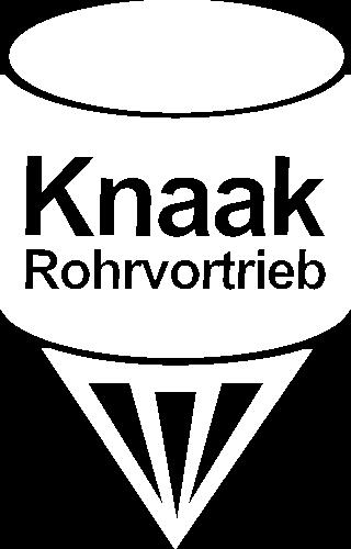 Knaak Rohrvortrieb GmbH Schlotheim
