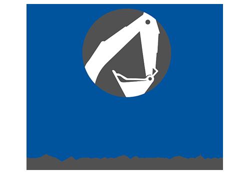 schnepfe_logo